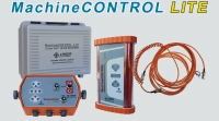 MachineCONTROL Lite
