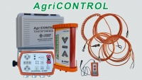 AgriCONTROL