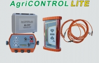 AgriCONTROL Lite